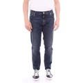Raka jeans D G GY07LDG8Z54