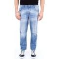 Raka jeans Diesel 00SW1P081AS