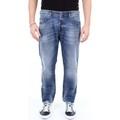 Raka jeans Diesel 00SW1P0853P