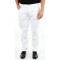 Raka jeans Dondup UP168DS0015UPTD