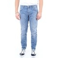 Raka jeans Dondup UP168DS0107UU43