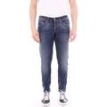 Raka jeans Dondup UP23DS0189UT11TDU