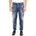 Raka jeans Dondup UP434DS0229UU37