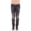 Raka jeans Dsquared S71LB0360S30357