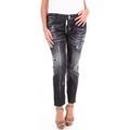 Raka jeans Dsquared S72LB0172S30357