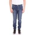 Raka jeans E.marinella TOKYOM852
