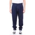 Raka jeans Etudes E1311050