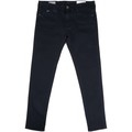 Raka jeans Gas 351177
