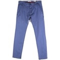 Raka jeans Gaudi 811FU25033