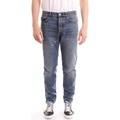 Raka jeans Givenchy BM503F5050
