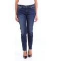 Raka jeans Grifoni GB2401371
