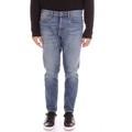Raka jeans Grifoni GBC1402364