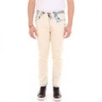 Raka jeans Gucci 497358XR870