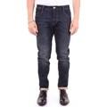 Raka jeans Individual PJU133