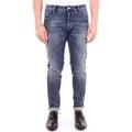 Raka jeans Individual PJU136