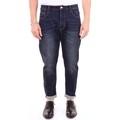Raka jeans Individual PJU138