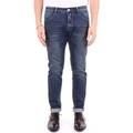Raka jeans Individual PJU140
