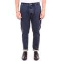Raka jeans Individual PJU141
