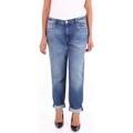 Raka jeans J Brand JB001118