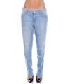 Raka jeans Jacob Cohen 00909W44951