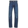 Raka jeans Levis 501