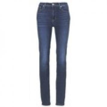 Raka jeans Levis 724 HIGH RISE STRAIGHT