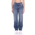 Raka jeans Maison Margiela S51LA0044S30597