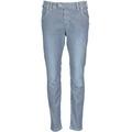 Raka jeans Marc O'Polo LAUREL