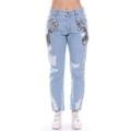 Raka jeans Marco Bologna MDN707JEA