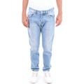 Raka jeans Michael Coal DAVID1073C