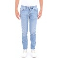 Raka jeans Michael Coal DAVID1073SRL