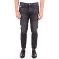 Raka jeans Michael Coal MARK1099C