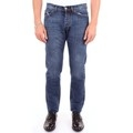 Raka jeans Michael Coal MARK1106L