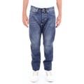 Raka jeans Michael Coal MARK1114L