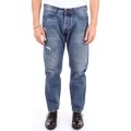 Raka jeans Michael Coal MARK1116C