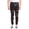 Raka jeans Overcome OC11U723