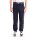Raka jeans Palm Angels PMYA006F18414003