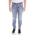 Raka jeans People M3000A168L2278