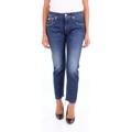 Raka jeans People W0308A179L2761