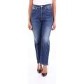 Raka jeans People W0369A179L2761