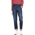 Raka jeans Pepe jeans PL203385DB58