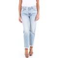 Raka jeans R13 R13W0180727