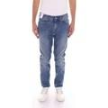 Raka jeans Re-hash P0152546