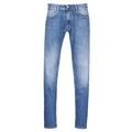 Raka jeans Replay ROB