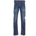 Raka jeans Replay WAITON