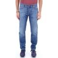 Raka jeans Roy Rogers U001D1410897