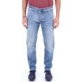 Raka jeans Roy Rogers U006D0210098