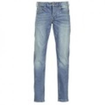 Raka jeans Scotch Soda RALSTON