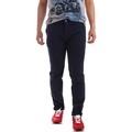 Raka jeans Sei3sei PZV20 7148