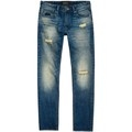Raka jeans Superdry M70003KPF6